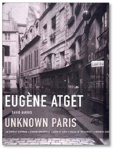 eugene atget paris masters 47 best images about eug 232 ne atget on house paris 1920s and berenice abbott