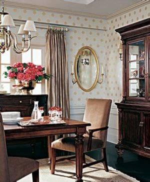 dining rooms martha stewart cool teenage girl rooms 2015