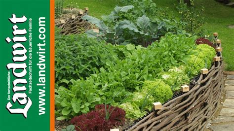Wie Lege Ich Einen Garten An by Garten Pflegeleicht Gestalten