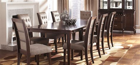 images of dining rooms home furniture must haves for time home buyers