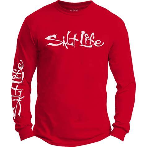 Elwy Shirt by Weather Sleeve Shirts To Keep Sun Me Ar15