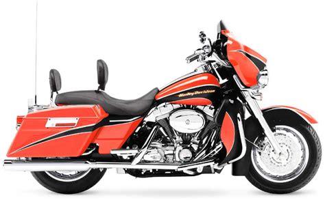 harley davidson rear brake light switch recall harley recall 308 000 motorcycles worldwide visordown