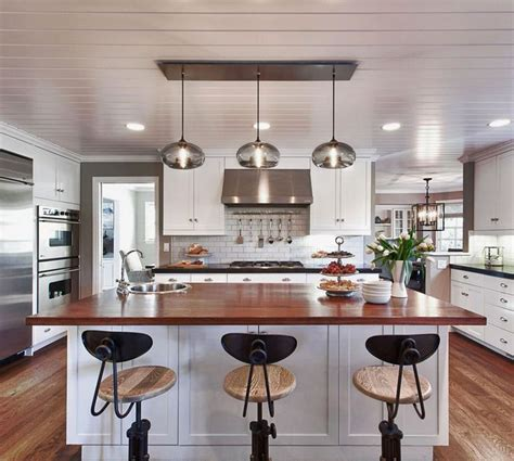 Pendant Lighting In Kitchen 152 Best Images About Kitchen Lighting On Pinterest Toronto New York And Pendant Lights