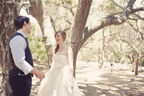 Wedding Rustic Vintage by Vintage Style California Wedding Rustic Wedding Chic