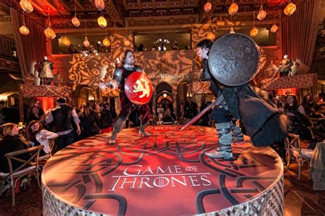 game themed events engagement party themes ideas for engagement parties