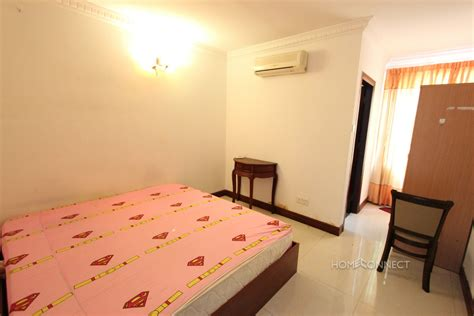 4 bedroom townhouse family sized 4 bedroom townhouse near aeon mall phnom
