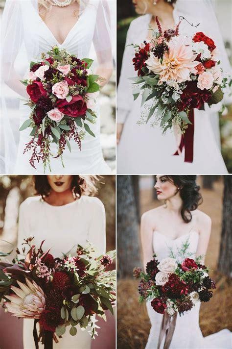 Best 25  Winter Wedding Flowers ideas on Pinterest