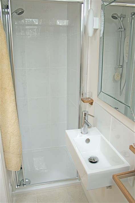 Shower Only Bathroom Fantastic Small Bathroom Ideas With Shower Only Hd9i20 Tjihome