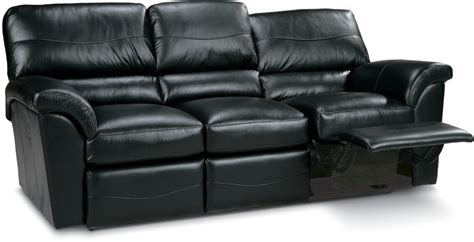 reese power la z time full reclining sofa la z boy reese power la z time 174 full reclining sofa zak