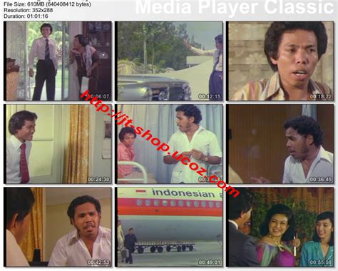 film dono kasino full movie film dono kasino indro set an kredit 171 todellisia rahaa