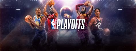 New Of Mba Playoffs by Nba Playoffs Dominate Thursday Best Selling Events List