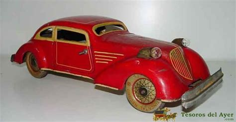 juguetes antiguos piezones coches cochecitos antiguos 1000 images about tin toy car on pinterest cars sedans