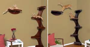 modern cat tree modern cat tree alternatives for up to date pets
