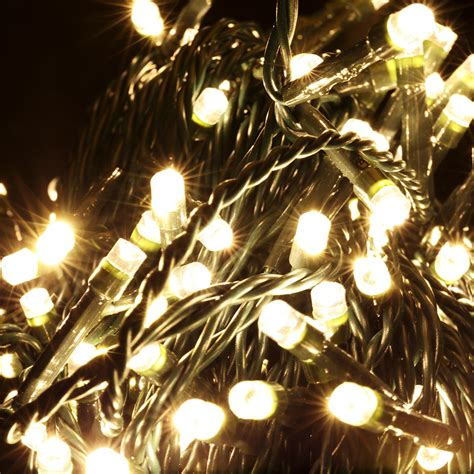 white cluster tree lights 6ft slim tree bundle with white cluster lights