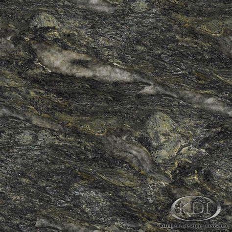 Kozmus Granite Countertops kozmus granite kitchen countertop ideas