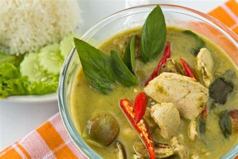 Mangkok Tempat Pembuat Makanan Bayi Multifungsi 5 makanan khas bangkok yang wajib kamu cicipi