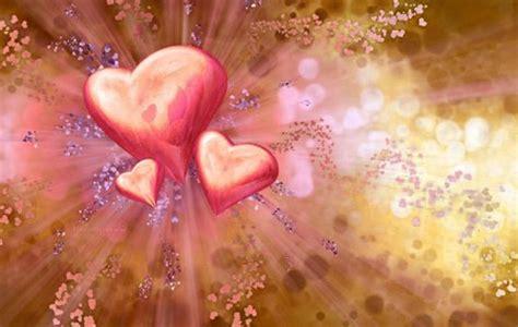 imagenes en 3d de corazones fondo pantalla corazones 3d