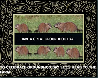 groundhog day running time groundhog day running time 28 images your km groundhog