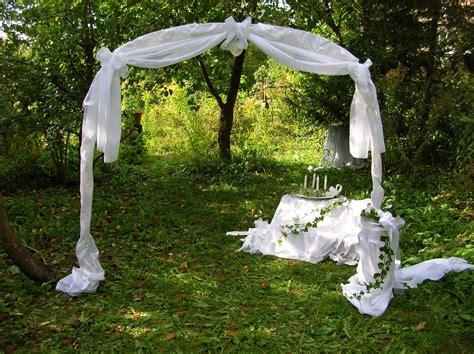 wedding decoration video download free photo wedding decoration garden bride free