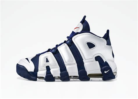 list of all nike basketball shoes list em top 10 usa basketball shoes sole collector