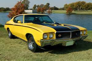 1970 Buick Gsx Stage 1 For Sale 1970 Buick Gsx Stage 1 Once Or Around The Track