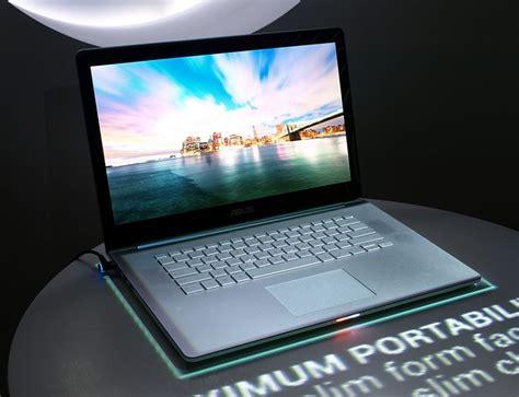 Laptop Asus Zenbook Nx500 zenbook 183 nx500 asus zenbook nx500 toupeenseen部落格