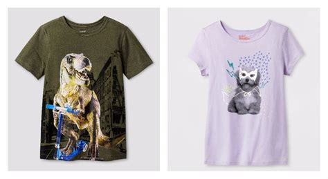 target s new sensory friendly clothing line is awesome