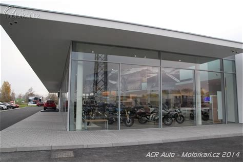 Bmw Motorrad V Motor by Dealer Bmw Motorrad U Tak V Eskch Budjovicch Motorki Cz
