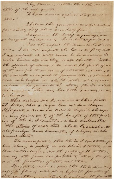 25 best ideas about gettysburg address on pay for cheap definition essay on lincoln