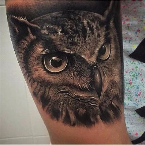 what is tattoo ink made of follow and tag inkedmagz to get featured made by