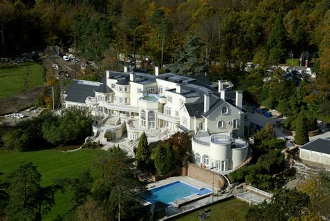 world most expensive house most expensive house in the world justin my