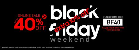 adidas black friday weekend shop sale up to 40