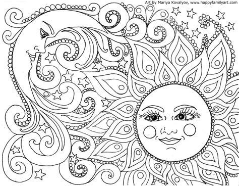 printable coloring pages 10 year olds fun coloring pages for 10 year olds coloring free download