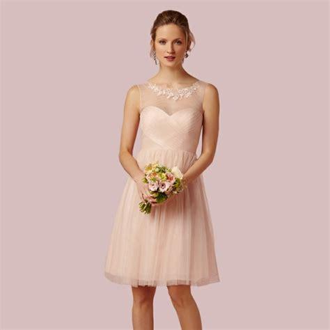 robe de t 233 moin de mariage robe se soir 233 e adventech - Robe De Temoin Mariage Zalando