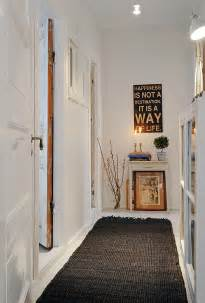 entrance ideas entrance decoration ideas to help you make the most