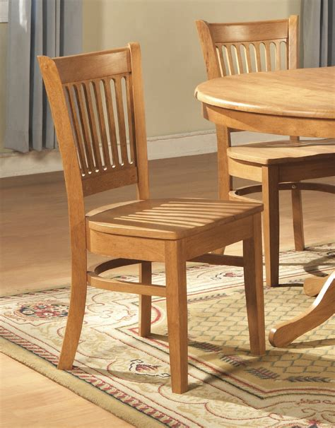 Oak Kitchen Chairs by Kitchen Chairs Light Oak Interior Exterior Doors