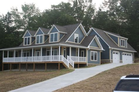 Ritz Craft Modular Home Floor Plans by Norris Manufactured Homes 20 Photos Bestofhouse Net