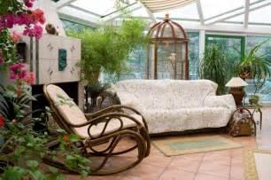 Indoor gardening gardening tips garden guides