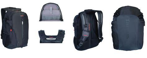 Targus Tsb226ap Terra Backpack 156 targus revolution terra backpack 15 6 tsb226ap top