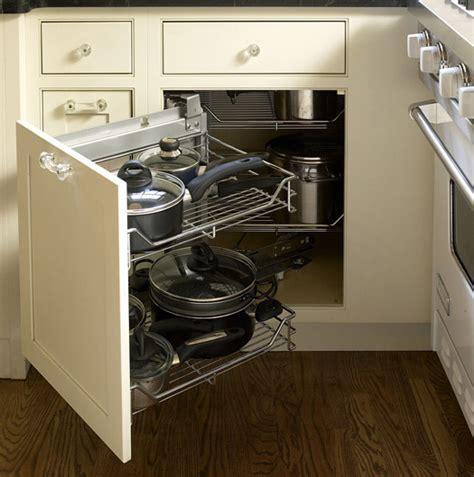 plain white kitchen cabinets decor ideasdecor ideas