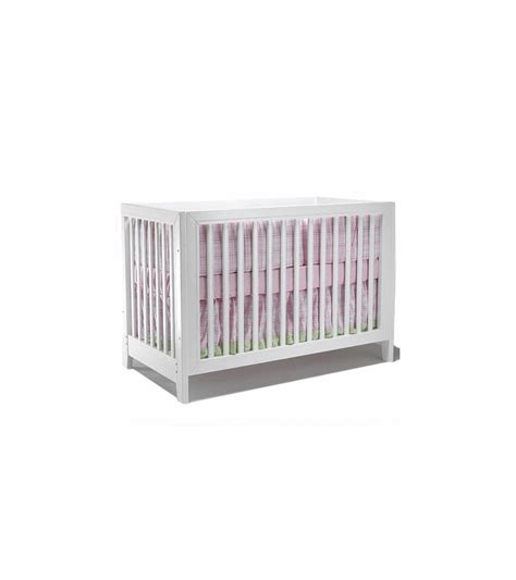 sorelle convertible crib white sorelle city lights commuter convertible crib white