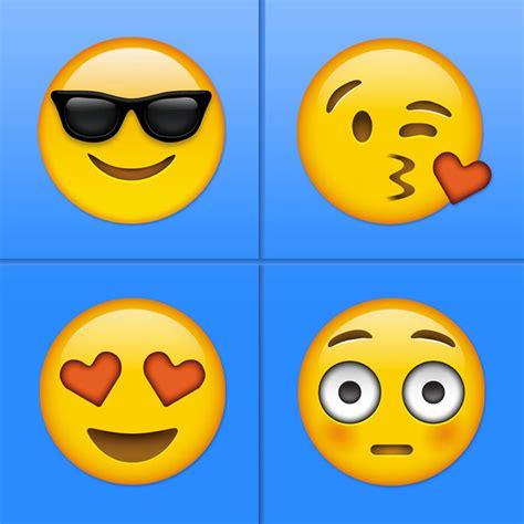 imagenes de los emojis t 250 que tanto usas emojis 191 conoces su historia