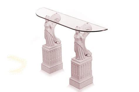 tavoli in marmo prezzi zem marmi fornisce tavoli di marmo a prezzi modici