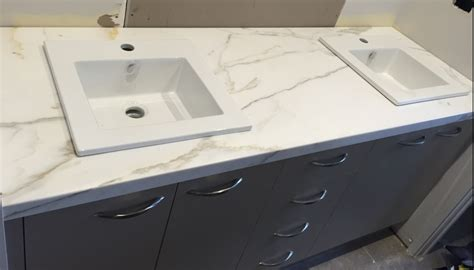 vanity bench tops marble kitchen benchtops melbourne marble granite