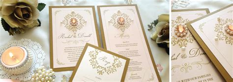 Wedding Invitation Paper Toronto by Staples Wedding Invitation Kits Canada Wedding
