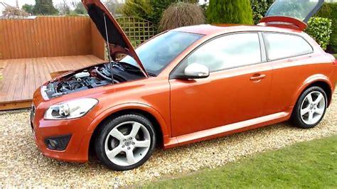 review  volvo    design  sale sdsc specialist cars cambridge youtube