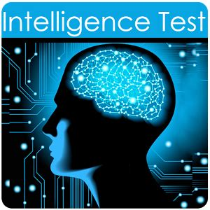 New House Gift by Iq Test Intelligence Test Android Apps On Google Play