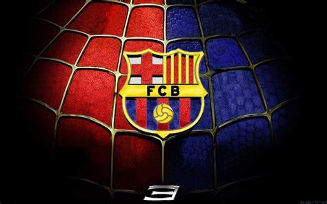 imagenes para fondo de pantalla del fc barcelona barcelona 27 fondos de pantalla descargar gratis