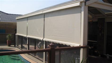 awnings melbourne prices awning melbourne 28 images markilux awnings melbourne
