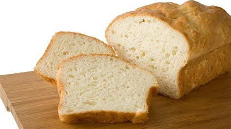 Gluten Free Bread For Bread Machines The Lisa Ekus Group Offer Gluten Free Bread Machine Recipes